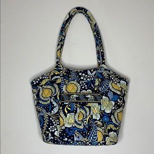 NWT Vera Bradley Sweetheart Shoulder Bag